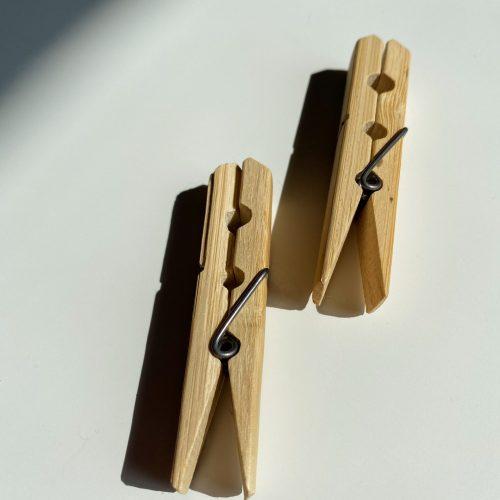 wooden pegs purrrfect kitchen